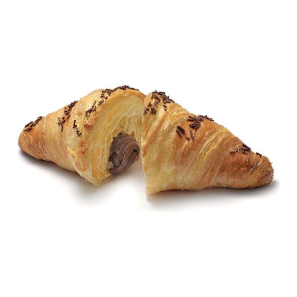 Gran croissant ciock Burè