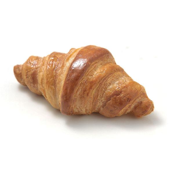 Mini croissant vuoto Burè