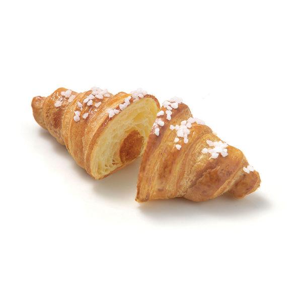 Mini croissant albicocca Burè