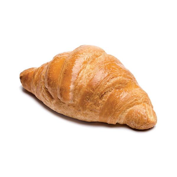 Mini croissant vuoto