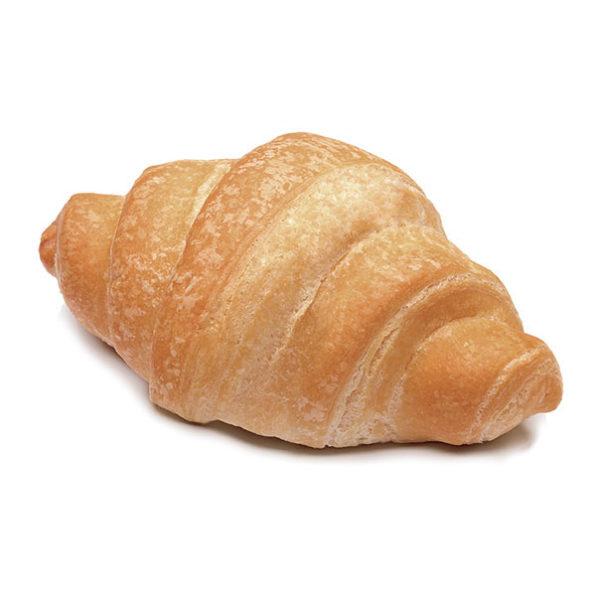 Mini savoury croissant
