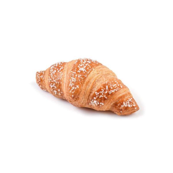 Croissant vuoto mignon